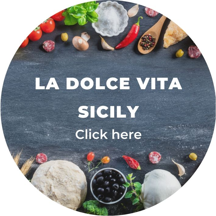 food tours in sicily
