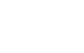 Kraze Travel