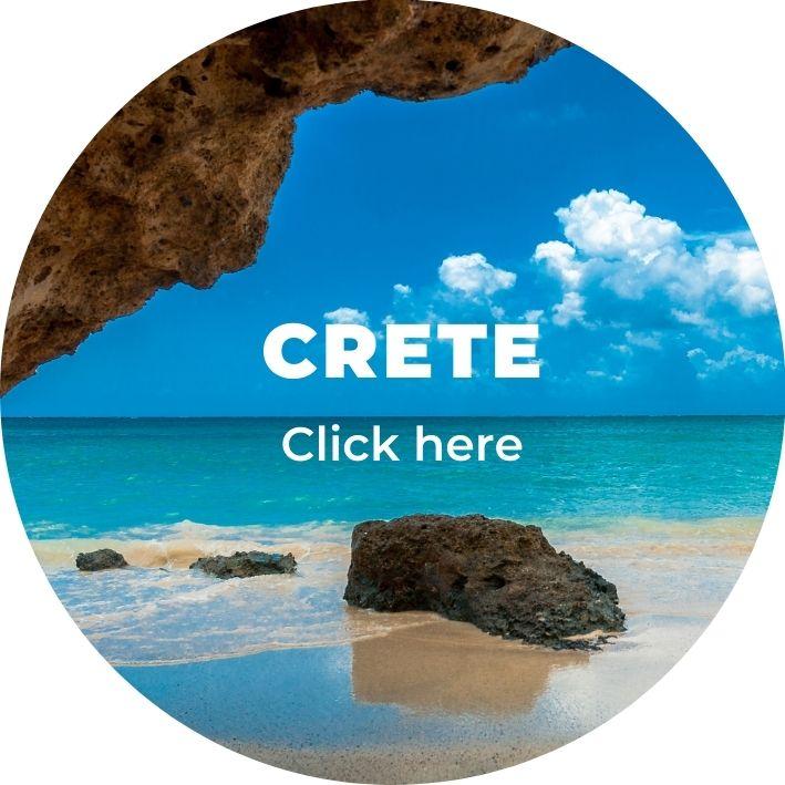 Crete with Family